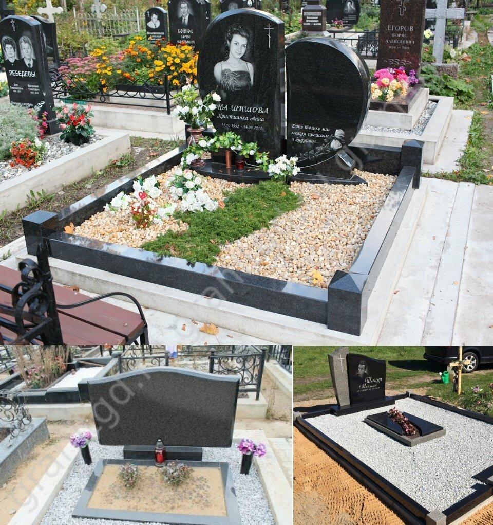 Заказать памятник на могилу недорого к чаю цены на памятники в орлеДолгопрудный