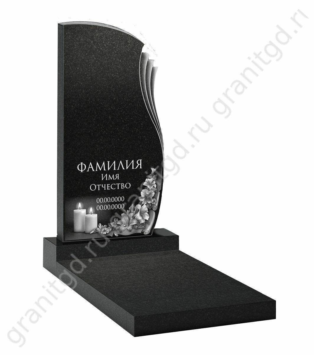 варианты надгробных памятников фото нужно помнить, чтобы
